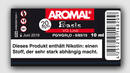 AROMAL Basis VG Line 10 ml - 20 mg