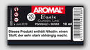AROMAL Basis Classic Line 10 ml - 20 mg - 10er Pack