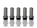 Drip Tip GS Air 2