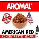 Aroma AROMAL American Red