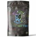 Avoria Vape Squad Elite Cotton