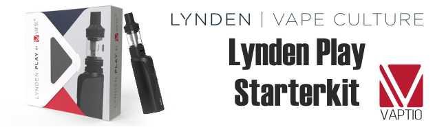 Lynden Play